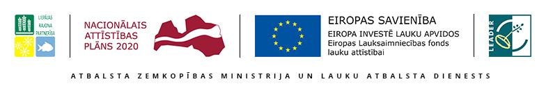 logo_ELFLA-1