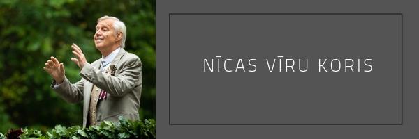 02_Nicas_viru_koris_cover