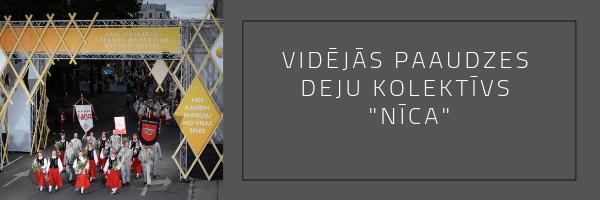 03_VPDK_Nica_cover
