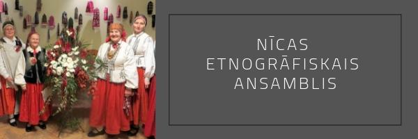 04_Nicas_etno_cover