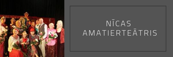06_Nicas_teatris_cover
