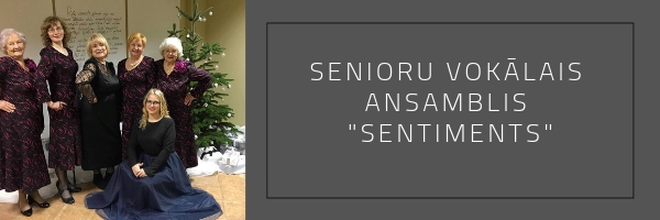 07_Sentiments_cover
