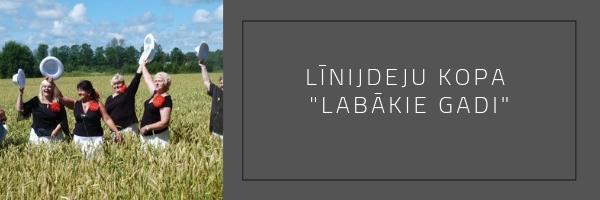 10_Labakie_gadi_cover